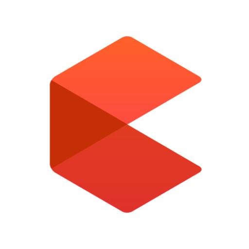 caroo-logo-500x500.jpg