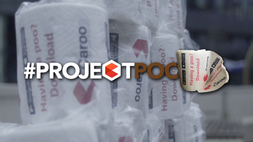 Project Poo.png