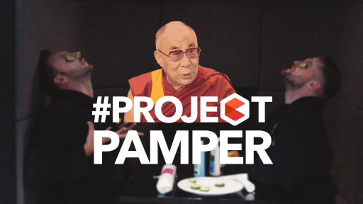 Project Pamper.png