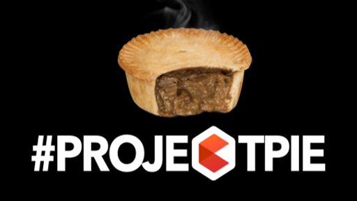 ProjectPie.png