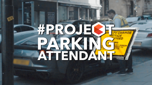 Project Parking Attendant.png